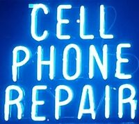 ALL CELLPHONE / iPAD SCREEN REPAIR ****  (( STARTING FROM $49 ))