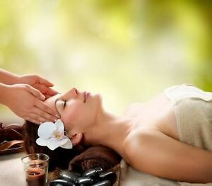 New massage shop in Cheltenham,best price 20% discount Springvale Greater Dandenong Preview