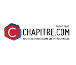 Chapitreb2b