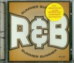 CD R&B Summer Hits