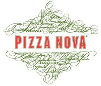 Pizza Delivery Driver Wanted - Burlington - **Busy Location**