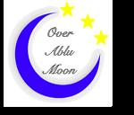 Over Ablu Moon