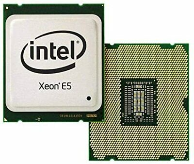 CPU -INTEL XEON E5-2648LV3 1.80GHZ 30MB 12- CORES 75W