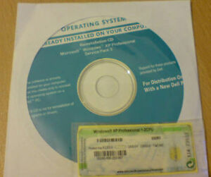 Microsoft-Windows-XP-Professional-SP3-Service-Pack-3-Pro-COA-CD-Full-Version