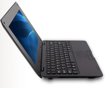 Cheap Wifi Laptops Ebay