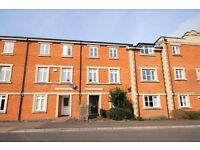 4 bedroom house in Royal Earlswood Park, Redhill