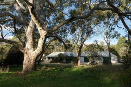 HOUSE FOR SALE MALDON Retirees, Artist, Hobby Farmer Maldon Mount Alexander Area Preview
