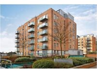 MARQUESS HEIGHTS, SOUTHWOODFORD - 2 BEDROOM 2 BATHROOM APARTMENT