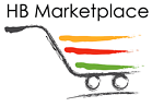 The HB MarketPlace