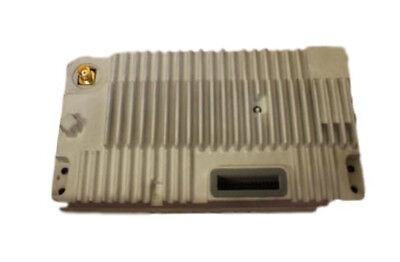 Motorola Mtr2000 Uhf Exciter Cle1450a Cln1234 Ttx4014 403-470 Mhz