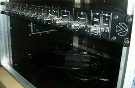 M-Audio Profire 2626 (excellent condition)