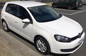 """2013 GOLF TDi on """"NO FUSS FINANCE"""" for ABN HOLDERS"""" Dandenong Greater Dandenong Preview"""