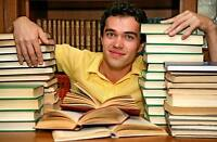 TUTORING-ANY LEVELS IN HALIFAX- LSAT/MCAT-GMAT/GRE-SAT/ACT