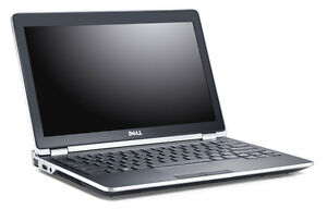 Dell Latitude Core i5, 4Go, 500Gb, HDMI, Windows 10 Pro
