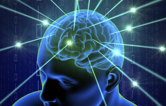 hemp seed oil supplement - ORGANIC HEMP SEED OIL 1400MG 3B- brain booster 8