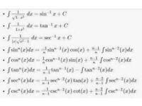 Maths Tutor Female Online/ In person University A-Level IGCSE Grammar School Entrance Exams