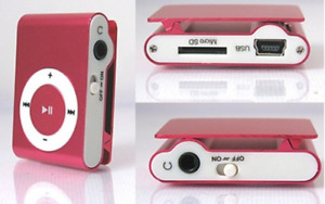Wholesale mp3 music players $23.56 each 100 piece orders