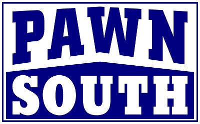 pawnsouthinc