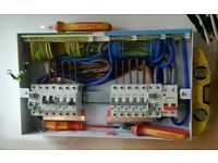 Bros Electrical - All Types Of Electrical Work Undertaken