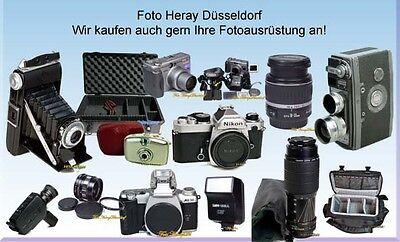 foto-heray-duesseldorf