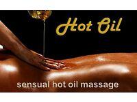 Bodhi Thai Spa & Massage !!