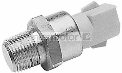 Intermotor Temperature Switch Radiator Fan Switch 50010 Replaces 6155859,50010