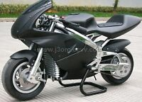 Liquidation Plaquettes de Frein Dirt Bike 49cc Mini Moto Pocket