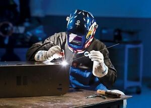 Tig/mig welding  Kitchener / Waterloo Kitchener Area image 1