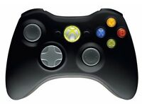 Xbox 360 Elite gta v advanced warfare and controller for sale