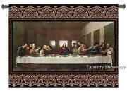 Dogs Playing Poker Tapestry Ebay