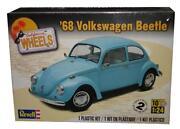 Revell VW