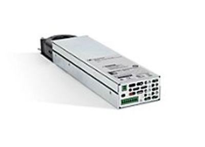 Agilent Keysight N6761a Dc Power Module 0-50v 0-1.5a 50w Max.