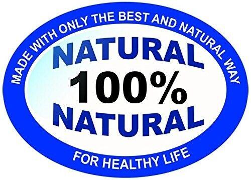 1 pastillas naturales para la potencia masculina potenciar ereccion vitaminas 6