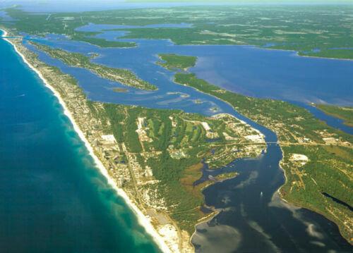 0.4 AC In Palm Bay FL, Near Orlando, Cocoa Beach Foreclosure Ready - CASH SALE - $220.00