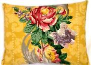 Nina Campbell Cushions
