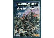 WARHAMMER40K Armee
