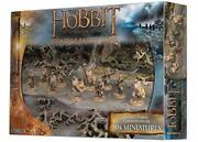 The Hobbit Game