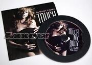 Mariah Carey Single