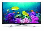 Samsung 60 LED Smart TV