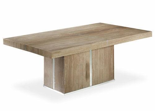 dining table ebay in download