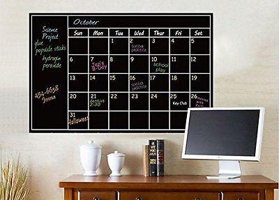 dorm room hacks to keep you sane and happy ebay. Black Bedroom Furniture Sets. Home Design Ideas