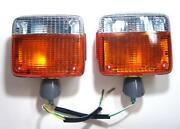 FJ40 Light
