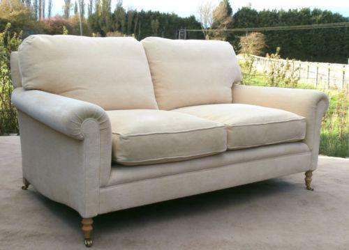 George Smith Sofas Armchairs Suites EBay