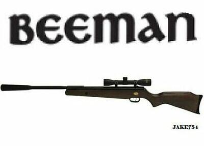Beeman - 2 - Trainers4Me