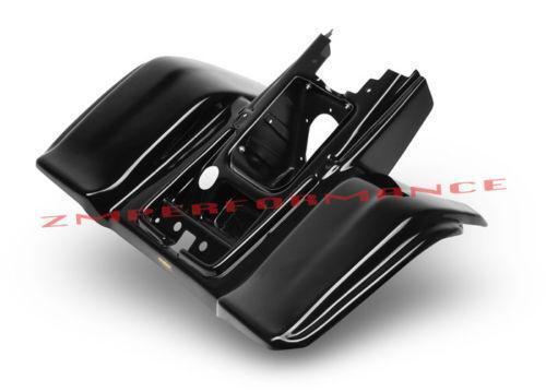 Used Yamaha Blaster Parts Ebay
