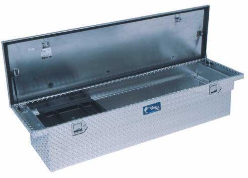 Nissan Titan Tool Box Ebay
