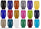 8 Size Tops & Shirts for Women