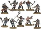 Dark Vengeance Cultists