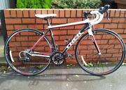 Road Bike 50cm