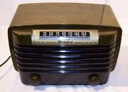 Bendix Radio